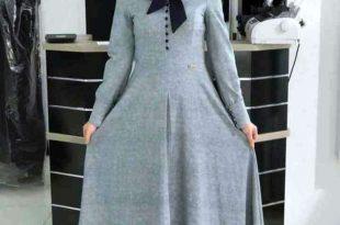صوره صور فساتين تركي , اجمل الفساتين التركية