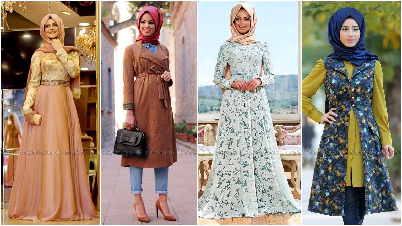 بالصور صور فساتين تركي , اجمل الفساتين التركية 5688 3