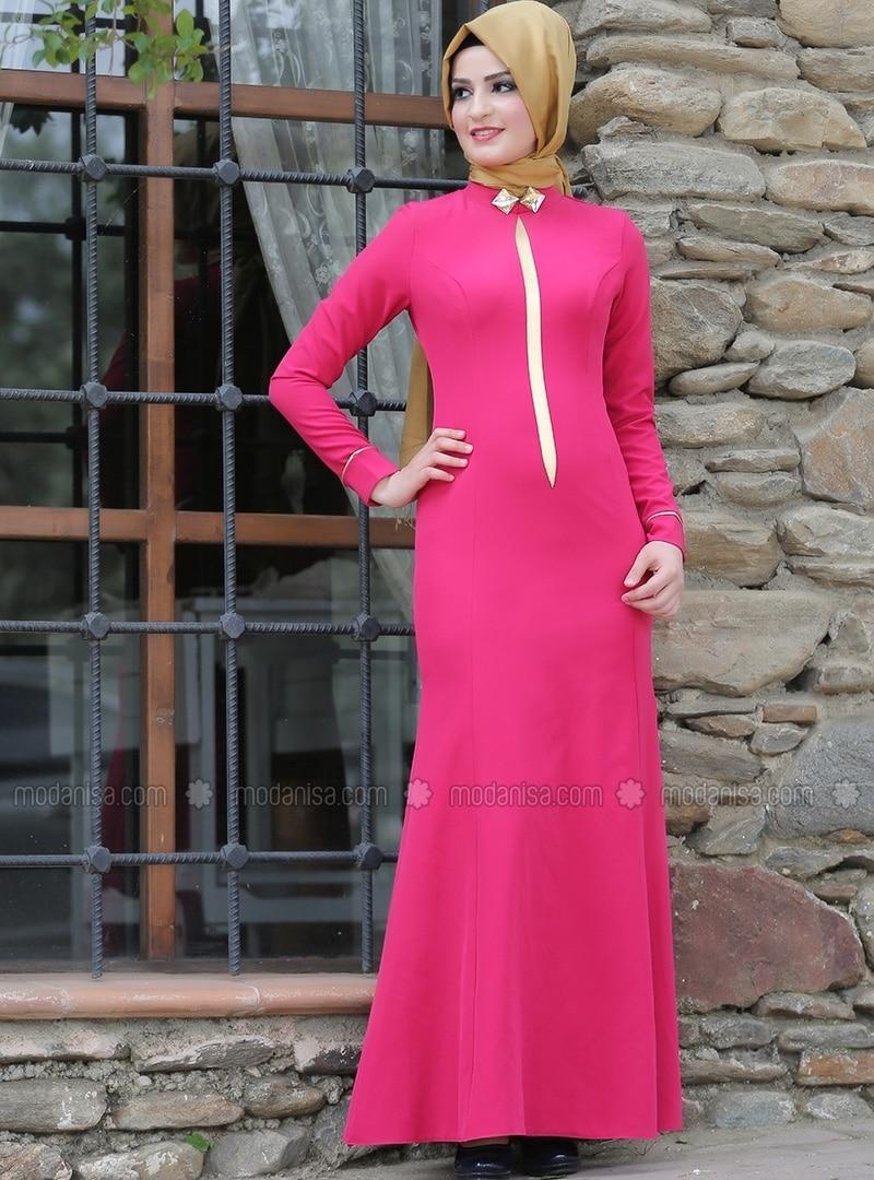 بالصور صور فساتين تركي , اجمل الفساتين التركية 5688 6