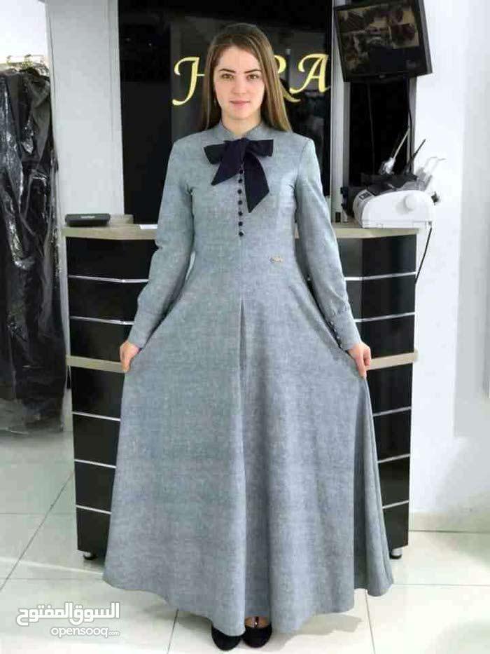 بالصور صور فساتين تركي , اجمل الفساتين التركية 5688