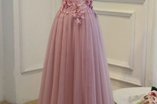 صورة صور فستان سهرة , اجمل فساتين السهرة بالصور