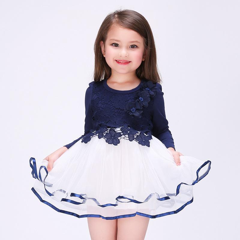 صوره صور فساتين للاطفال , مجموعة صور جميلة لفساتين الاطفال