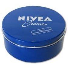 كريم نيفيا للوجه , فوائد استخدام كريم نيفيا
