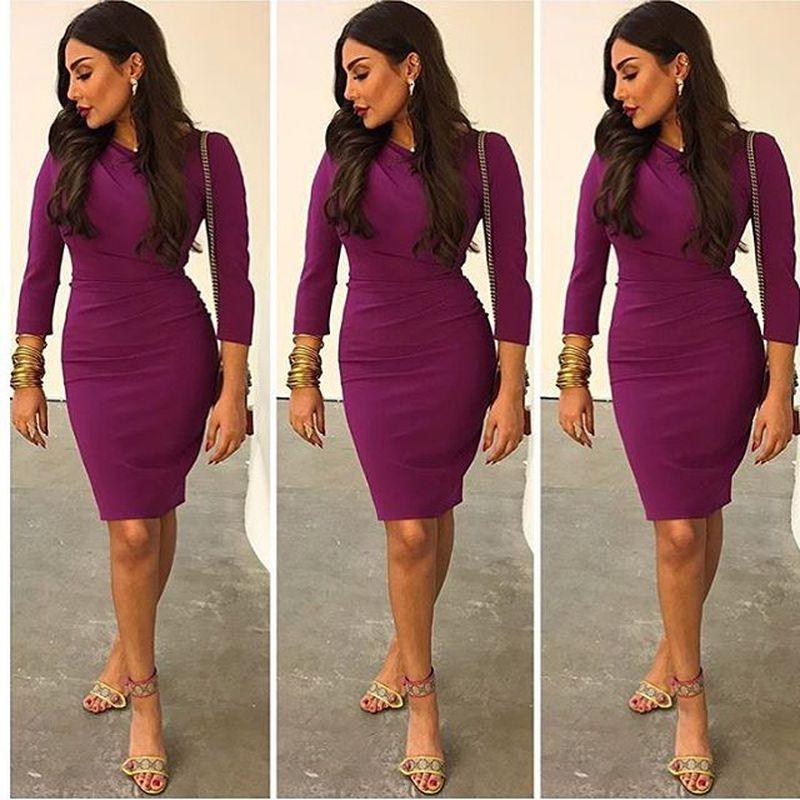 بالصور ازياء امل العوضي , اجمل الفساتين لامل العوضي 666 3