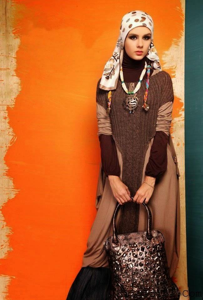 بالصور اجمل ملابس بنات , ازياء للبنات رقيقة 706 7