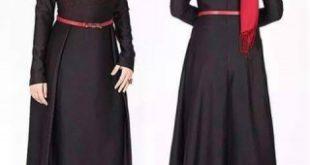 اجمل ملابس بنات , ازياء للبنات رقيقة