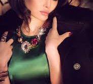 صور مكياج هيفاء وهبي , مكياج المغنية هيفاء