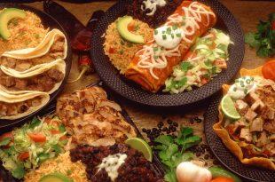 صور الطعام في المنام , مدلول تناول الطعام في المنام