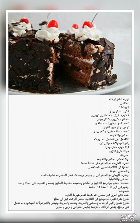 بالصور صور كيك شوكولاته , طريقة عمل كيك شكوكولاته بالصور 7981 1
