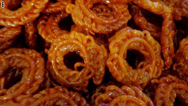 صور الحلويات المغربية بالصور , احلى صور لحلويات مراكش