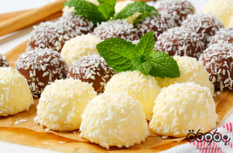 بالصور الحلويات المغربية بالصور , احلى صور لحلويات مراكش 7998 7