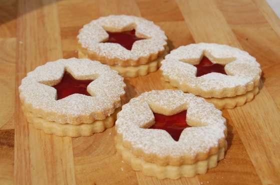 بالصور الحلويات المغربية بالصور , احلى صور لحلويات مراكش 7998 8