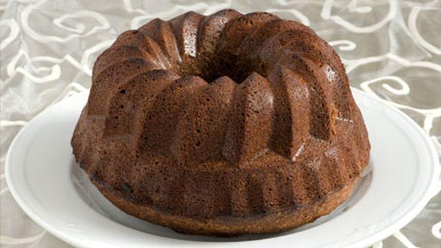بالصور كيكة الشوكولاته بالصوص هشة ولذيذة بالصور من مطبخي , صور كيك شيكولاته 8024 2
