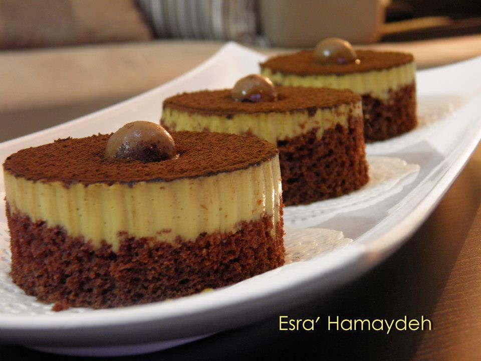بالصور حلى الشامواه بالصور , احلى صور حلويات شامواه 8049 4