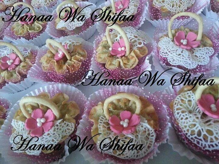 بالصور حلويات تونسية بالصور , احلى حلويات دولة تونس 8061 9