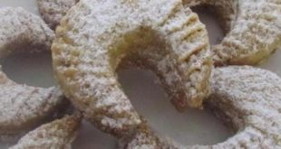 حلويات ليبية معسلة بالصور , حلى ليبي معسل