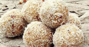 حلويات جزائرية جديدة بالصور والمقادير , حلى جزائري بالصور