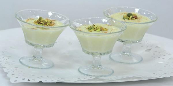 صوره حلويات عربية سهلة التحضير , اسهل حلويات شرقية