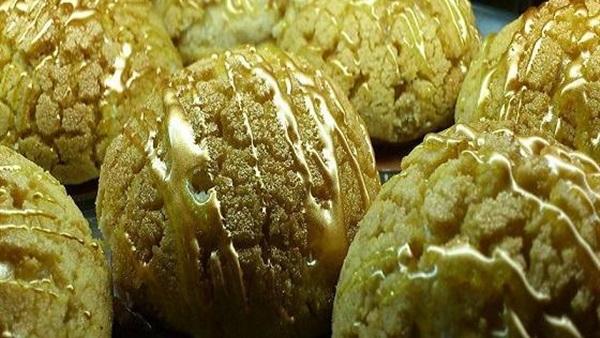 صورة حلويات ليبية بالصور , حلى ليبي بالصور 8156 8
