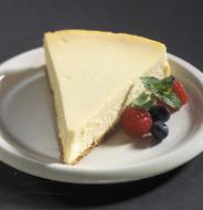 صورة طريقة عمل كيكة الجبن , حصرى تعلمى كيكة الجبنة