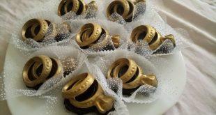 بالصور حلويات ام اماني , اشهى حلويات ام امانى بالفيديو 8187 2 310x165