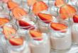 بالصور حلى عشاء سهل , اجمل حلويات للعشاء سهله 8188 2.jpg 110x75