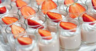 بالصور حلى عشاء سهل , اجمل حلويات للعشاء سهله 8188 2.jpg 310x165