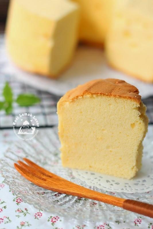 صوره انواع الكيك الاسفنجي , تعرفى على انواع الكيكة الاسفنجية