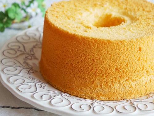 بالصور انواع الكيك الاسفنجي , تعرفى على انواع الكيكة الاسفنجية 8195
