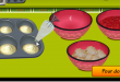 بالصور العاب طبخ كيك , العاب جديدة لطبخ الكيكة حصرى 8207 2 110x75