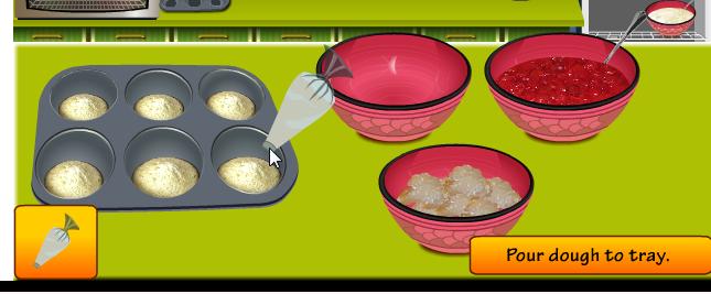 بالصور العاب طبخ كيك , العاب جديدة لطبخ الكيكة حصرى 8207