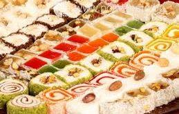 بالصور حلويات تركية مشهورة , اشهر حلويات تركيا حصرى 8229 2 259x165