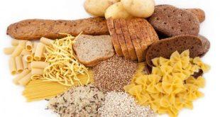 صورة الكربوهيدرات في الطعام , الاطعمة التي تحتوي علي كربوهيدرات