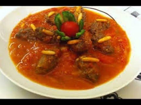 صوره كباب هندي بالفرن , وصفة من المطبخ الهندي