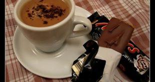 طريقة عمل قهوة المارس , قهوة المارس اللذيذة وطريقة عملها
