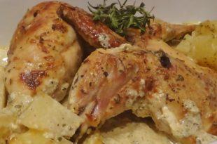 صورة اكلات تركية مشهورة بالصور , اشهر الاكلات التركية