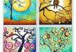 بالصور فن الرسم على الزجاج , تعليم فن الرسم على الزجاج 8952 2 110x75