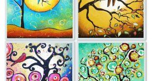 بالصور فن الرسم على الزجاج , تعليم فن الرسم على الزجاج 8952 2 310x165