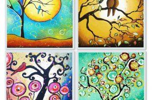 بالصور فن الرسم على الزجاج , تعليم فن الرسم على الزجاج 8952 2 310x205