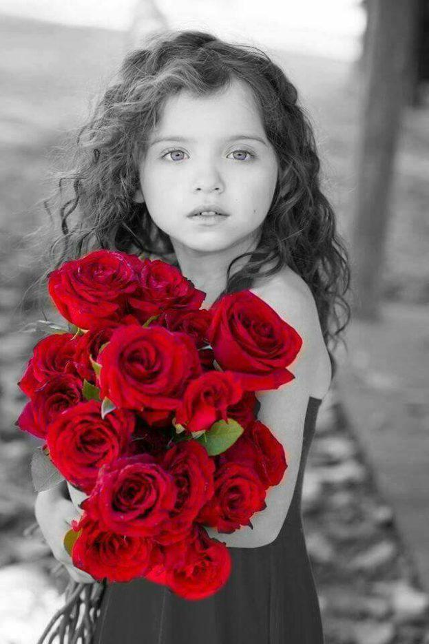 بالصور رمزيات ورد انستقرام , اروع رمزيات الورود لانستقرام 8954 2