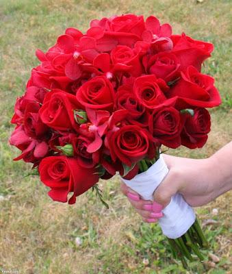 بالصور رمزيات ورد انستقرام , اروع رمزيات الورود لانستقرام 8954 7