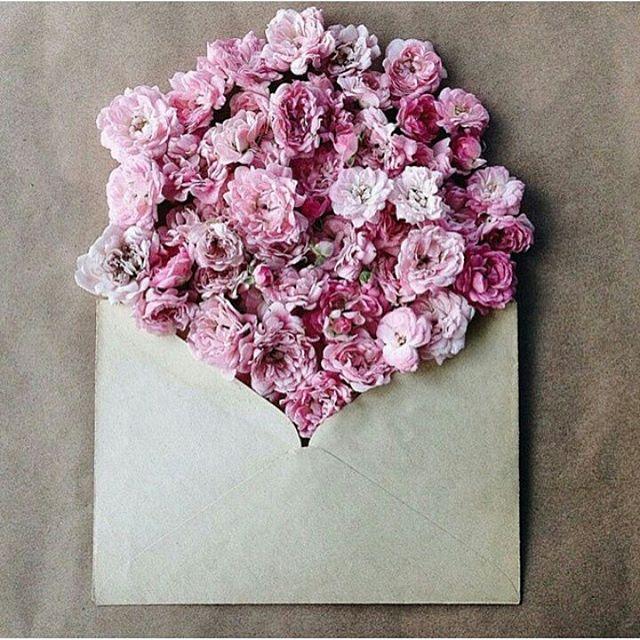 بالصور رمزيات ورد انستقرام , اروع رمزيات الورود لانستقرام 8954 9