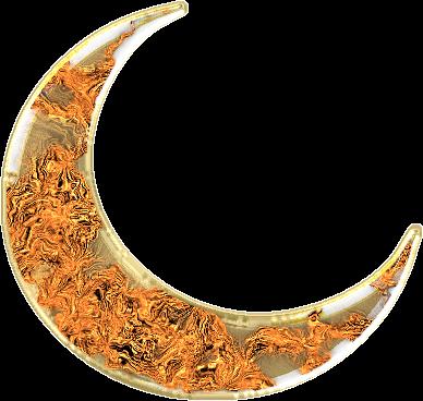بالصور رمزيات هلال رمضان , مجموعة رمزيات لهلال شهر رمضان 8964 1