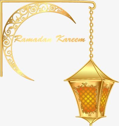 بالصور رمزيات هلال رمضان , مجموعة رمزيات لهلال شهر رمضان 8964 6
