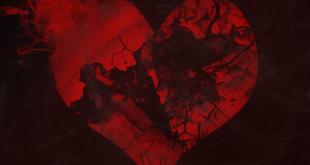 صورة صورة قلب حزين , صور قلوب حزينة 2019