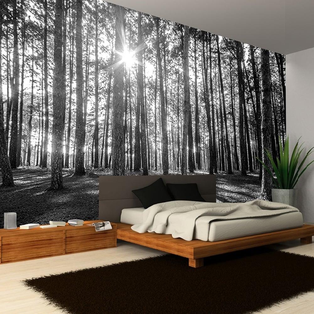 بالصور ورق جدران ثلاثي الابعاد , احدث تصاميم ورق الحائط المجسم 8977 5