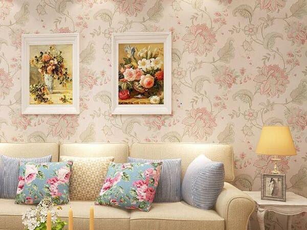 بالصور ورق جدران ثلاثي الابعاد , احدث تصاميم ورق الحائط المجسم 8977 7