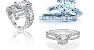 صورة خواتم خطوبة الماس , احلى خاتم لخطوبتك من الالماس