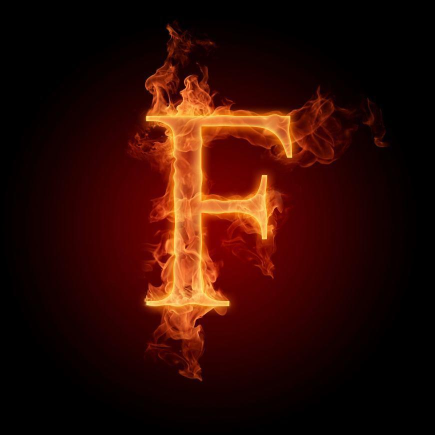 بالصور خلفيات حرف f , احلى خلفيات لحرف f جميلة 8992 5