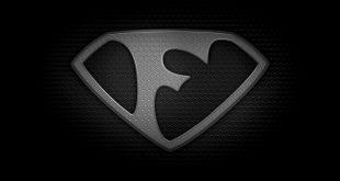 صورة خلفيات حرف f , احلى خلفيات لحرف f جميلة